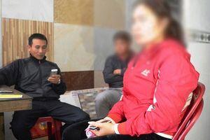 Thực hư tin đồn có 'ma' thuốc độc ở Quảng Bình?