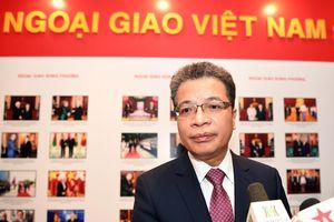 Sự cọ xát thương mại Mỹ - Trung ảnh hưởng sâu rộng tới nền kinh tế Việt Nam