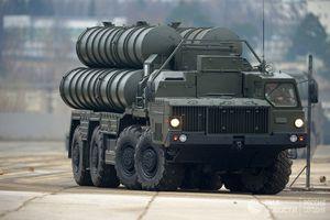Mỹ muốn Nga từ bỏ 'miếng bánh' vũ khí tại Đông Nam Á