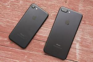 Nên mua iPhone 7, 7 Plus giá bao nhiêu?