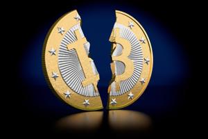 Nếu cứ tiếp tục sụt giảm, không gì có thể cứu nổi Bitcoin
