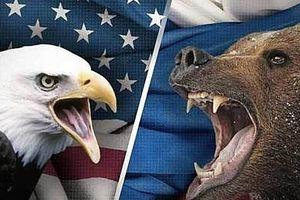 Mỹ tuyên bố áp đặt các đòn trừng phạt mới