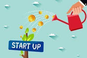 Thông đường cho doanh nghiệp khởi nghiệp sáng tạo