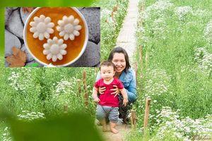 Mẹ miền Tây bật mí 10 công thức chế biến bữa phụ cho con cực đơn giản, nhanh gọn, mẹ nào cũng nên lưu vào ngay!