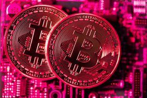 Tiền ảo ồ ạt giảm giá, Bitcoin tuột mốc 6.000 USD