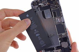 5 nhận thức sai lầm về thời lượng pin iPhone