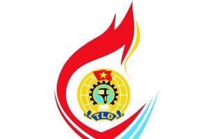 Các kỳ đại hội của Công đoàn Việt Nam