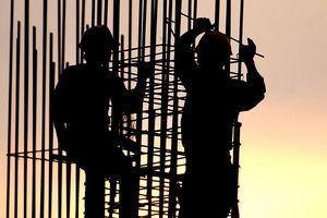 Công ty TNHH Xây dựng Ánh Dương (Trà Vinh): Liên tiếp vi phạm hợp đồng