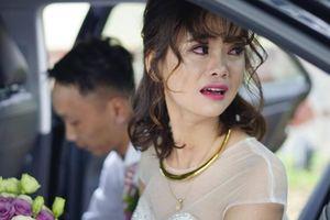 Tâm sự lấy chồng cách nhà 1.400km, cô gái bị mắng không tiếc lời vì tuyên bố 'chấp nhận lấy chồng tệ bạc để được ở gần nhà'