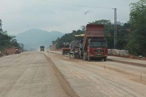 Đề xuất giải thể Hội đồng Quỹ Bảo trì đường bộ