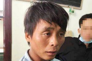 Thảm án ở Tiền Giang: Vì nghi ngờ vợ ngoại tình
