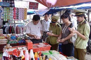 Quảng Ninh: Kiểm soát chặt buôn lậu vùng biên