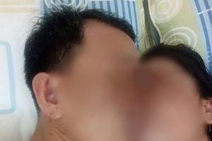 Nguyên Cục phó thi hành án dân sự bị tố quan hệ bất chính với vợ người khác