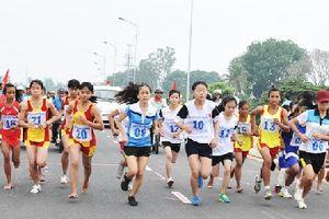 Đà Nẵng: Cấm đỗ xe trên các tuyến đường phục vụ tổ chức chạy việt dã xuyên Việt 2018