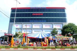 Nguyễn Kim được chấp thuận mua thêm 24% vốn tại LDP