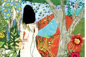'Sắc Tâm' - Góc nhìn đa chiều của họa sĩ Nguyễn Phi Loan về cuộc sống
