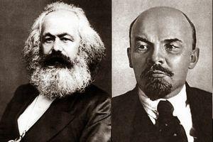 Thời kỳ quá độ lên chủ nghĩa xã hội: Lý luận của chủ nghĩa Mác - Lê-nin và thực tiễn trên thế giới một thế kỷ qua