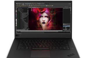 Lenovo công bố 2 laptop mới dành cho người thích 'xê dịch'