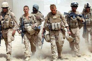 Taliban hồi sinh - Thách thức chiến lược của Mỹ tại Afghanistan