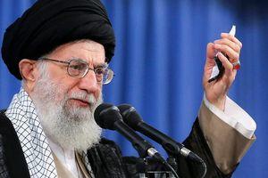 Vì sao Iran thẳng thừng bác bỏ đàm phán với Mỹ?