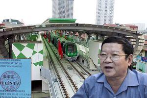 Chữ Trung Quốc in trên thẻ đi thử tàu: 'Ở lãnh thổ Việt Nam phải tuân thủ pháp luật Việt Nam'