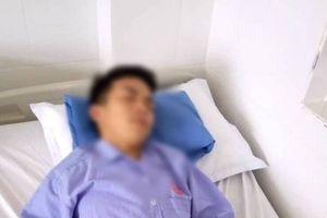 Quảng Ninh: Người dân kêu cứu vì bị côn đồ vào tận nhà hành hung