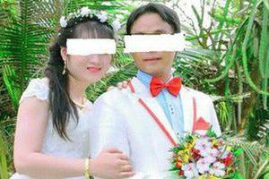 Vụ thảm sát 3 người trong gia đình: Rể cũ bàng hoàng khi biết con, vợ và mẹ vợ cũ bị sát hại