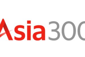 Top 300 công ty châu Á năm nay vinh danh năm ông lớn Việt Nam nào?