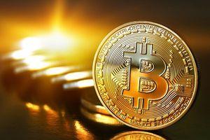 Cảnh báo loạt rủi ro khi tham gia giao dịch tiền ảo theo mô hình đa cấp