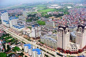 Tái diễn xung đột diện tích căn hộ: Nhập nhèm những con số