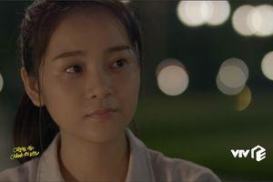 'Ngày ấy mình đã yêu' tập 20: Dung úp mở bày tỏ tình cảm với Nam