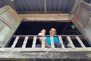 Nhiều người nghi nhiễm HIV ở Phú Thọ: Sự kỳ thị giết người nhanh hơn virus