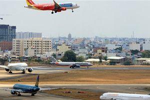 3 hãng hàng không xin tăng giá vé: Cơ sở nào?