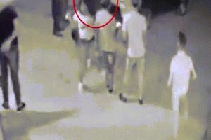 Brazil: Cô gái bị bắn chết khi đang trò chuyện với bạn dịp sinh nhật