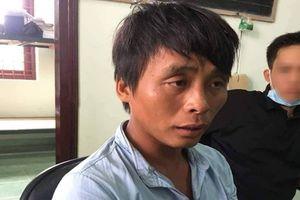 Thông tin tiếp vụ thảm sát 3 người ở Tiền Giang