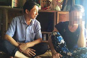 Những vấn đề 'lạ' trong vụ 42 người một xã ở Phú Thọ nhiễm HIV