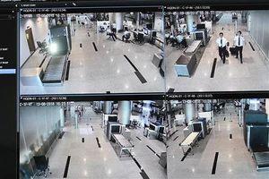 Đà Nẵng: Làm rõ thực hư 'việc xin tiền típ khách xuất nhập cảnh' ở sân bay