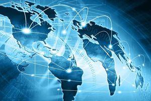 20 hãng công nghệ lớn nhất thế giới
