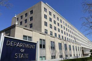 Bộ Ngoại giao Mỹ đe dọa trừng phạt Iraq vì buôn bán với Iran