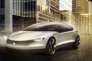 Apple dự định ra mắt Apple Car vào năm 2023 - 2025?