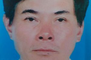 Đà Nẵng: Lừa đảo xin việc vào ngành công an với giá 400 triệu đồng