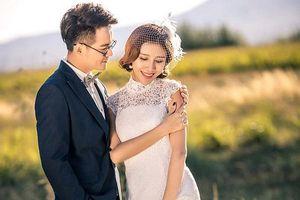 Phụ nữ chọn chồng đừng chỉ vì yêu, kẻo hối không kịp
