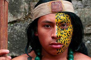 UNESCO ra mắt trang thông tin về Năm ngôn ngữ bản địa quốc tế 2019
