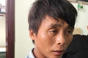 Chuyển nghi phạm vụ thảm án ở Tiền Giang lên Bệnh viện Chợ Rẫy TPHCM điều trị