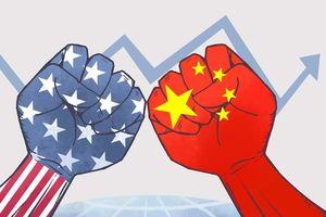 Việt Nam bị đánh giá 'dễ tổn thương nhất' vì chiến tranh thương mại Mỹ - Trung