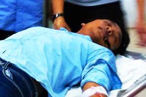 Nghi phạm giết 3 người ở Tiền Giang khai lý do nhẫn tâm gây án