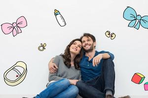 5 vấn đề cặp vợ chồng nào cũng phải đối mặt trong năm đầu kết hôn