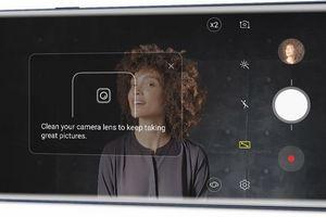 Những điểm nổi bật trên Galaxy Note 9 chứng minh smartphone này phù hợp với cả khách hàng nữ