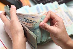 Hà Nội 'bêu tên' 272 doanh nghiệp nợ thuế, phí và tiền thuế đất trên 1.001 tỉ đồng