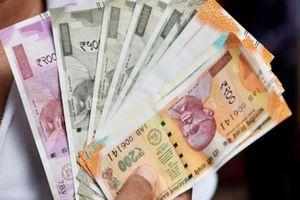 Bị chỉ trích dữ dội về việc thuê Trung Quốc in tiền, giới chức Ấn Độ vội vã cải chính